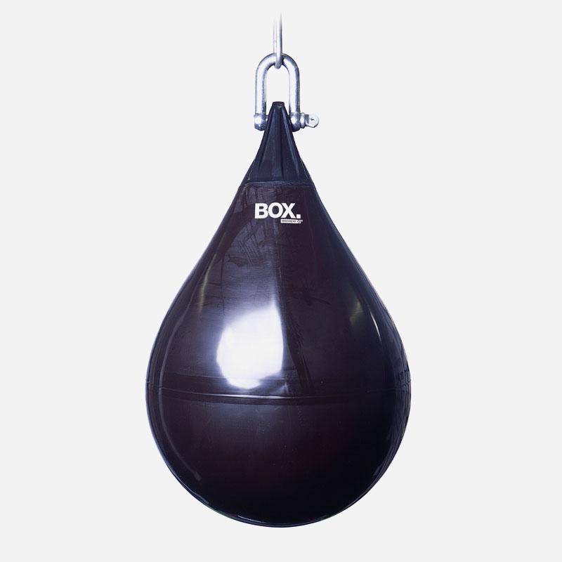 Aqua Punchbag