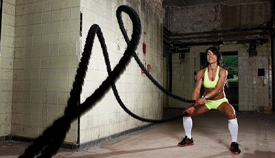 BATTLE ROPES-400×320