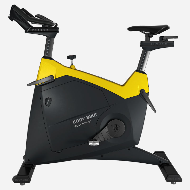 BODY BIKE SMART – Demo Model (NOG 2)