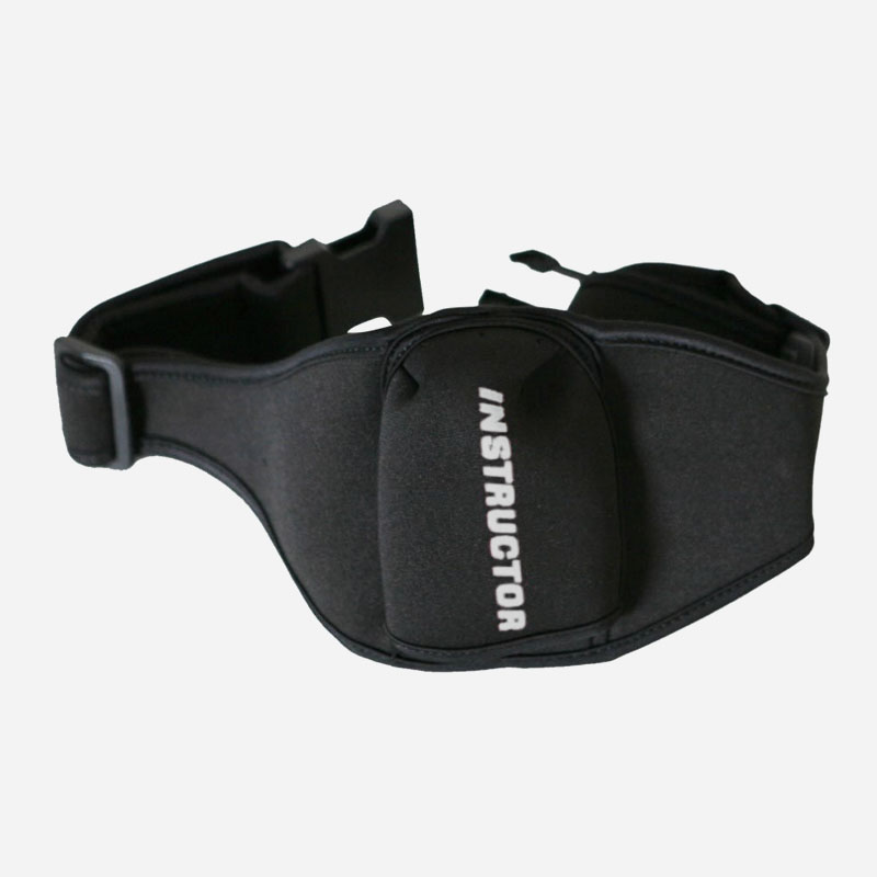 Beltpack