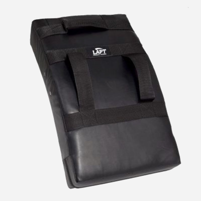 LAPT Kick Shield