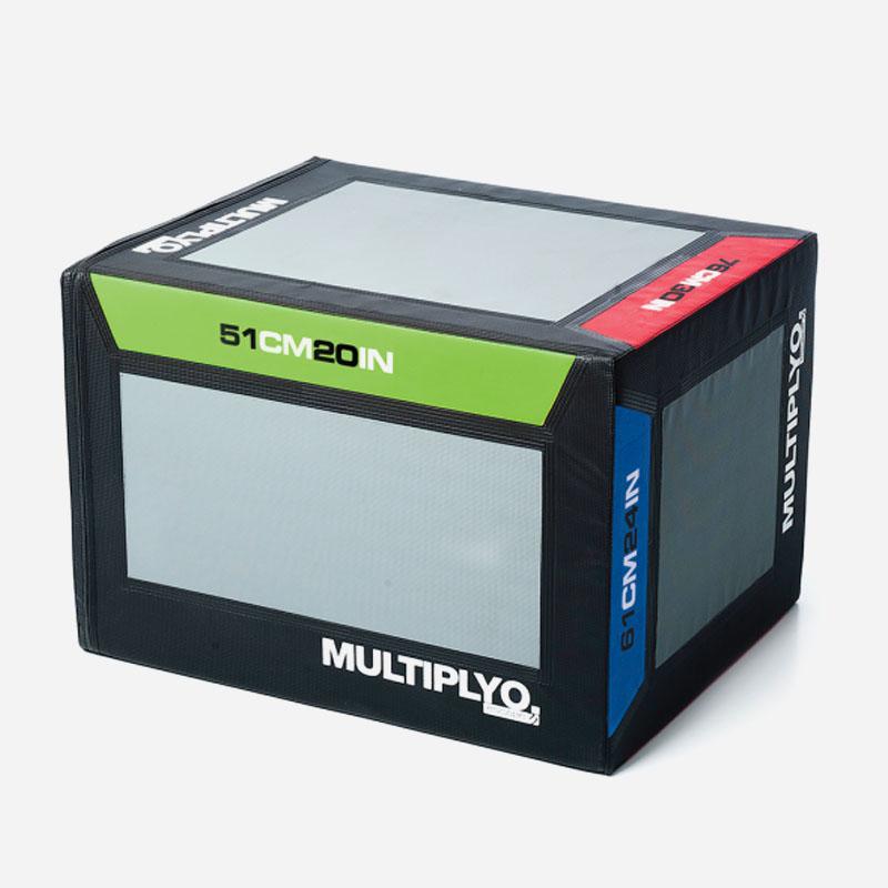 Multiplyo Box
