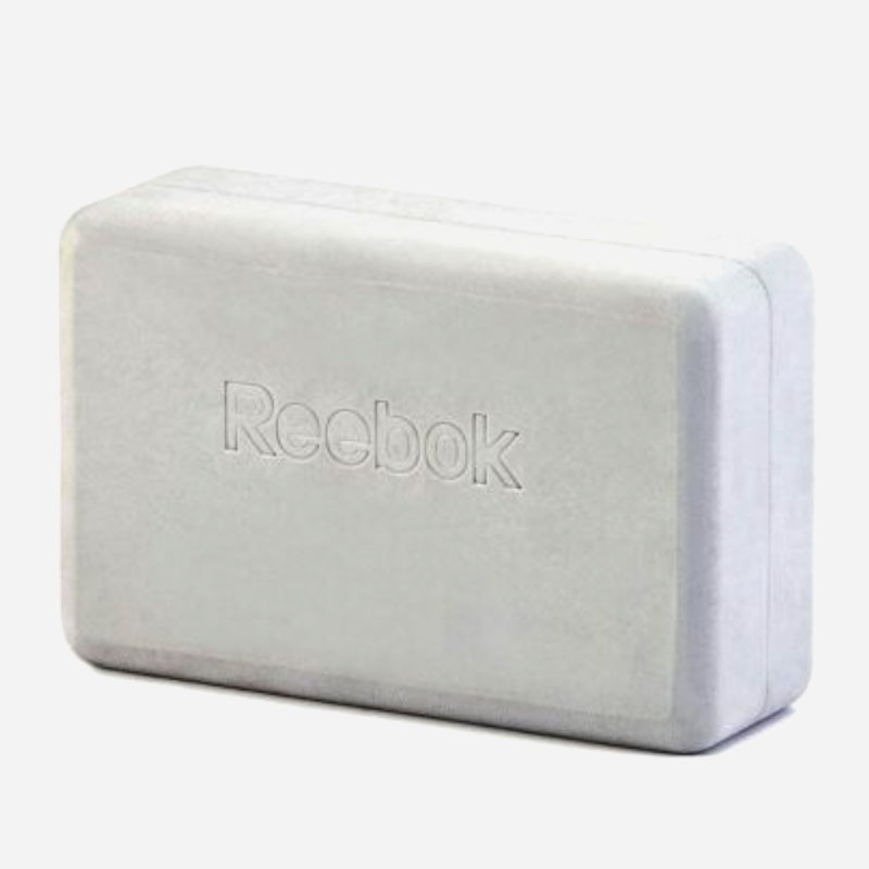 Reebok Yoga Blok