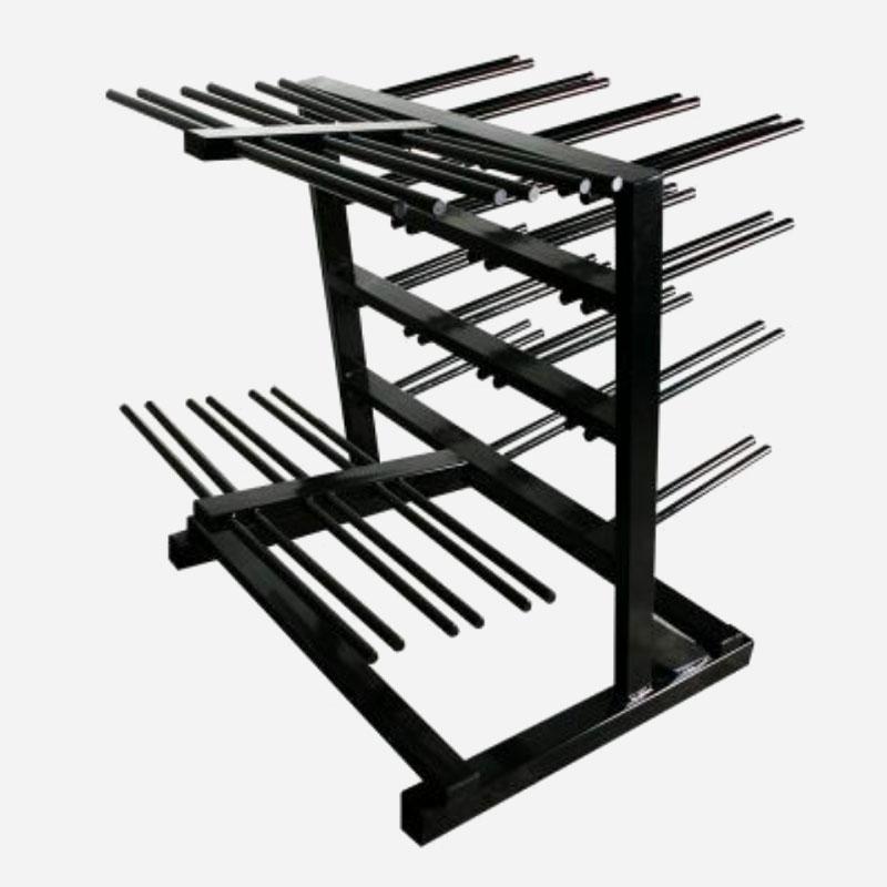 SMARTBAR Rack 30 Sets