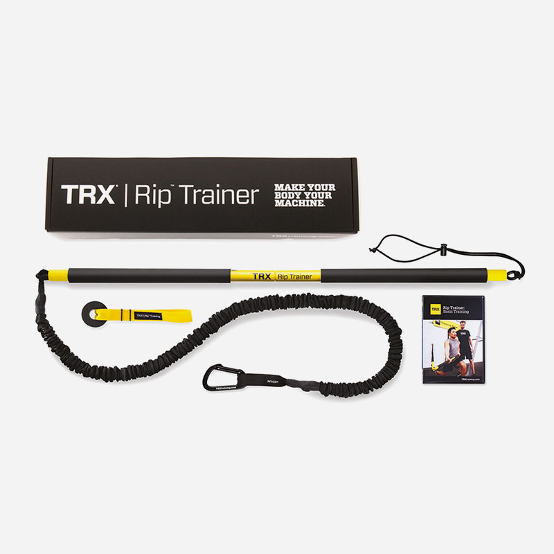TRX Rip Training Basic Kit