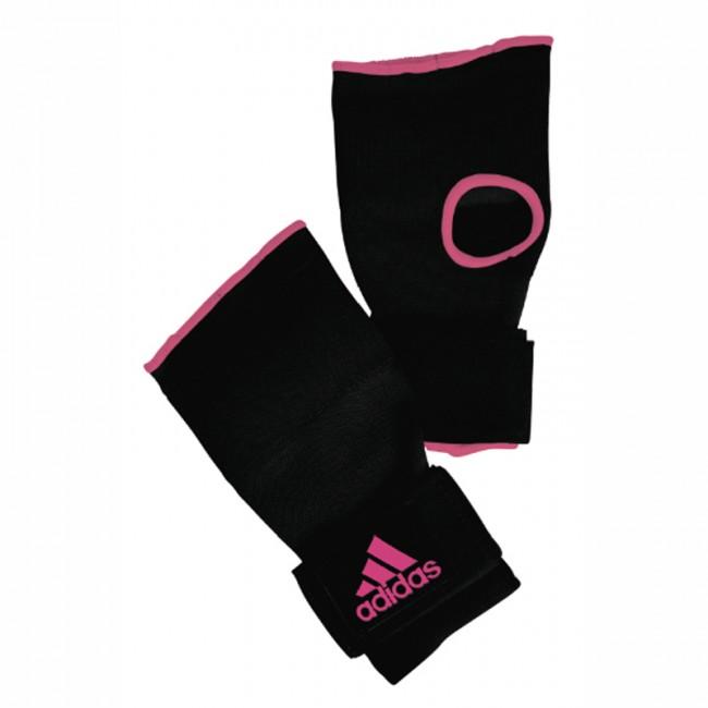 Pink Binnen Handschoenen