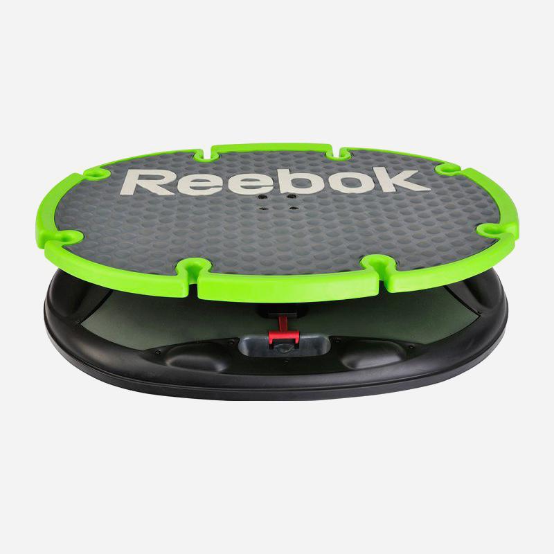 Reebok Coreboard
